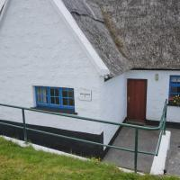 Cottage 137 - Oughterard