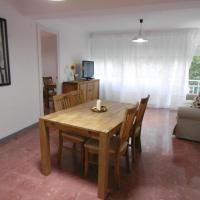 Apartament Tarracoliva