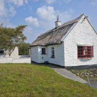 Cottage 135 - Oughterard