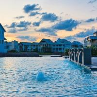 Stunning Cinnamon Shores Condo by TurnKey Vacation Rentals