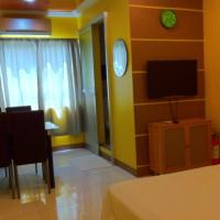 Ligao Bed and Breakfast