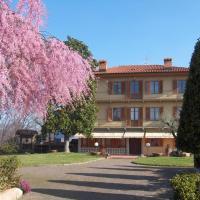 B&B Villa il Torchio