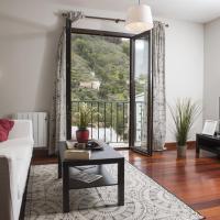 卡薩伊洛娜維加聖馬刁公寓