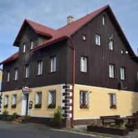 Horský Hotel Arnika