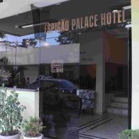 Espigão Palace Hotel