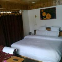 Hamdard Resort