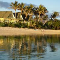 Whitesands Beach Villas