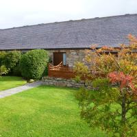 Carden Holiday Cottages