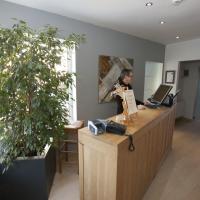 Hotel Piano 2