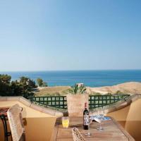 Villa Maragani Charme & Relax