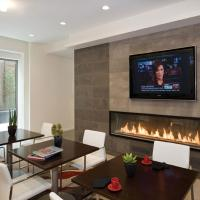 Luxury Apartments between Georgetown and Dupont Circle