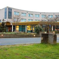 Hampshire Hotel Fitland Veghel