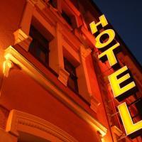 Wellness Hotel Beethoven