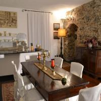Experience Portofino