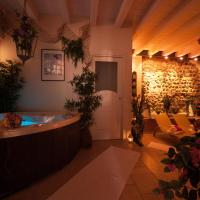 Residence Cà Di Capri B&B