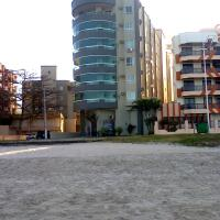 Apartamento Itapema