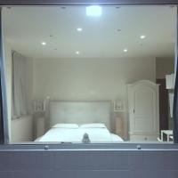 2star Luxury Room