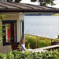 Holiday home in Saltsjöbaden