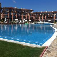 Kaliakria Pool Side Apartment