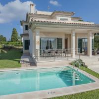 Villa Marisa I