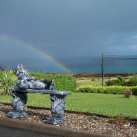 Inishduffhouse Bed and Breakfast