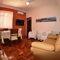 Rent House in Rio Elis Regina