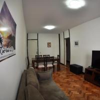 Rent House in Rio Cartola
