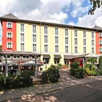 Dittmanns Grünau Hotel