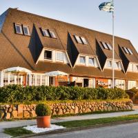 Hotel Walter's Hof
