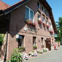 Gasthof Grunewald