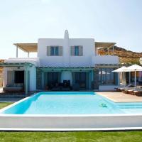 Villa Assa