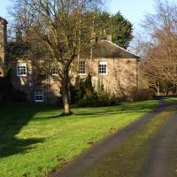 Smeaton House Bed & Breakfast