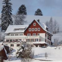 Haus Sommerberg