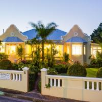 6 on Kloof Guest House