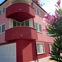 Apartments Danex Sunny Punta