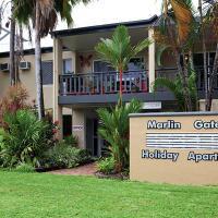 Marlin Gateway Holiday Apartments