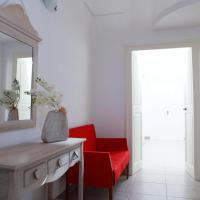 Casa Portaccio