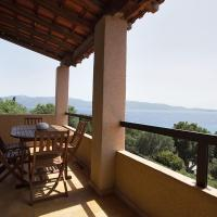 Squarebreak - Apartment in Olmeto Beach