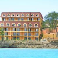 Exxtraordinary Resort - Bellamar
