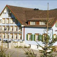Landgasthaus Neues Bild
