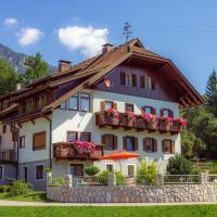 Gästehaus im Wiesengrund