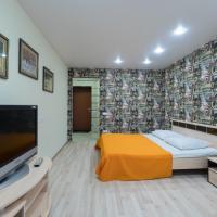 KR Apartment Podgornaya