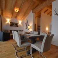 Chalet 16 Alpenrose by Alpen Apartments