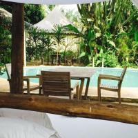 Bora Guest House