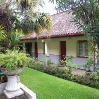 Lorenzo Guest House