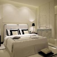 Hotel Vista Mare & Spa