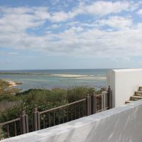 Casa Cacela Velha - Algarve