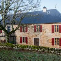 Chambres d'Hotes Centaure