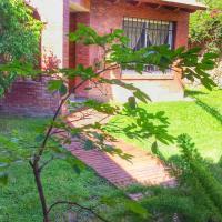 Casa Mapocha