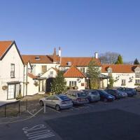 Premier Inn Bristol - Alveston